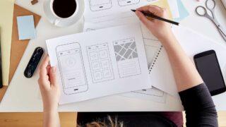 40代・50代WEBデザイナーの未来は明るい?